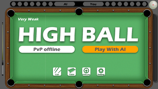 8 Ball Pool 2.0.21 screenshot 4