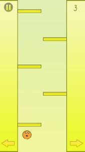 Moopy 1 screenshot 5