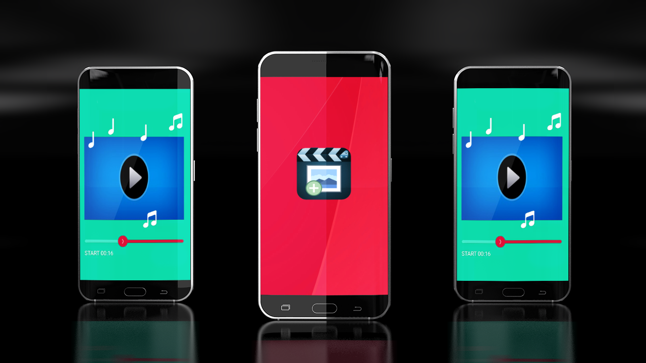 c614a77a6 تحويل الصور الي فيديو - الان 1.0 APK Download - Android Photography Apps