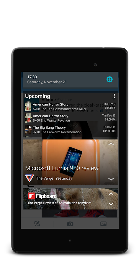 Snap Swipe Drawer 1 5 9 APK Download - Android Personalization Apps