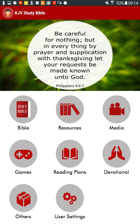 catholic bible offline free download