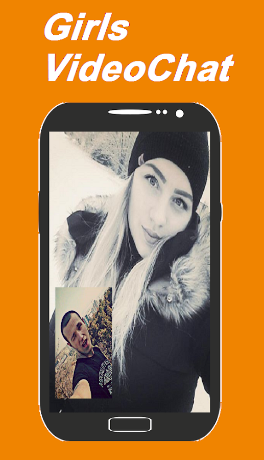 Video chat russian Chathub ღ