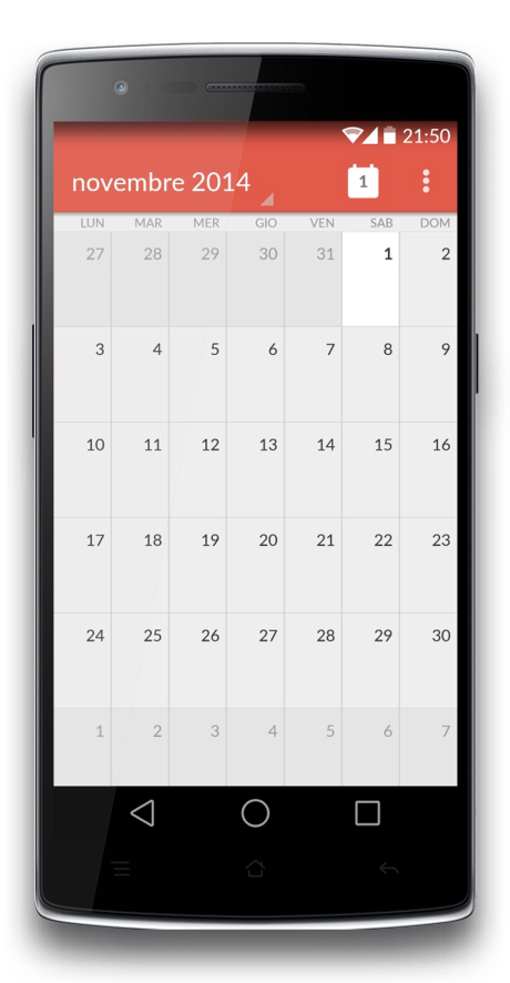 OneL+ Grey - CM11 theme 3 4 APK Download - Android