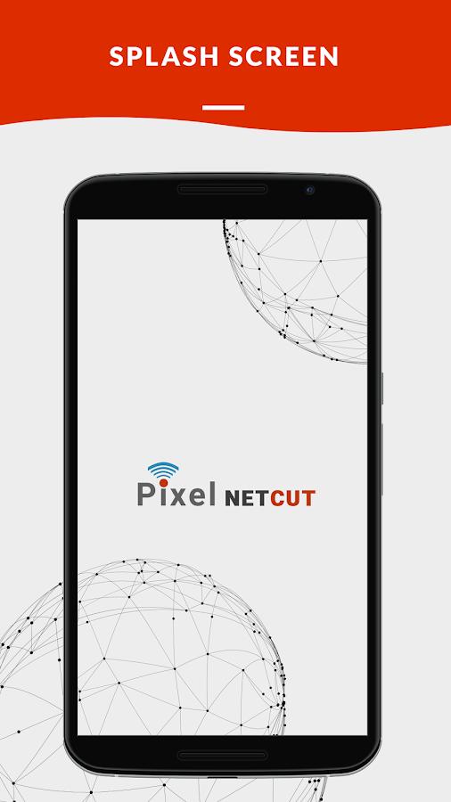 netcut pro pc