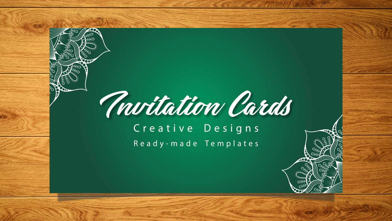 Invitation Card Designer 1 1 2 Apk Download Android Cats