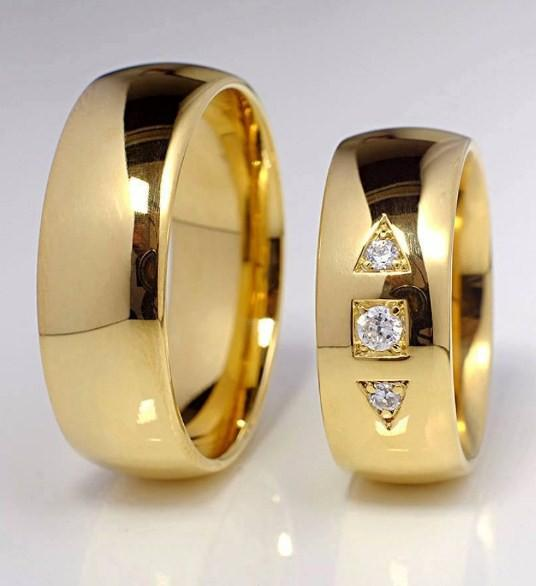 New Design Wedding Ring 1 0 Apk Download Android