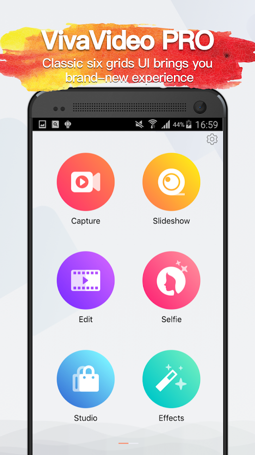 com quvideo xiaoying pro 6 0 4 APK Download - Android cats  Apps