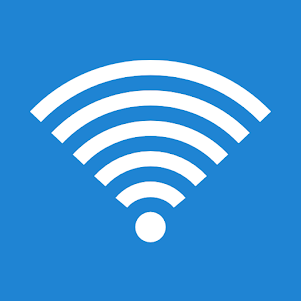 Free Wifi Password Scan v3.0.1.6.4 screenshot 1