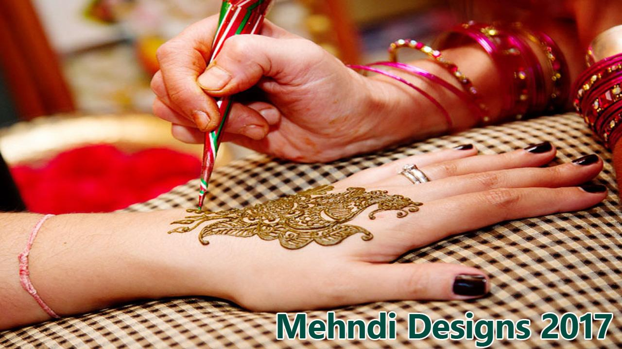 Mehndi Designs App Download : Mehndi designs 2017 1.1 apk download android cats.art design apps