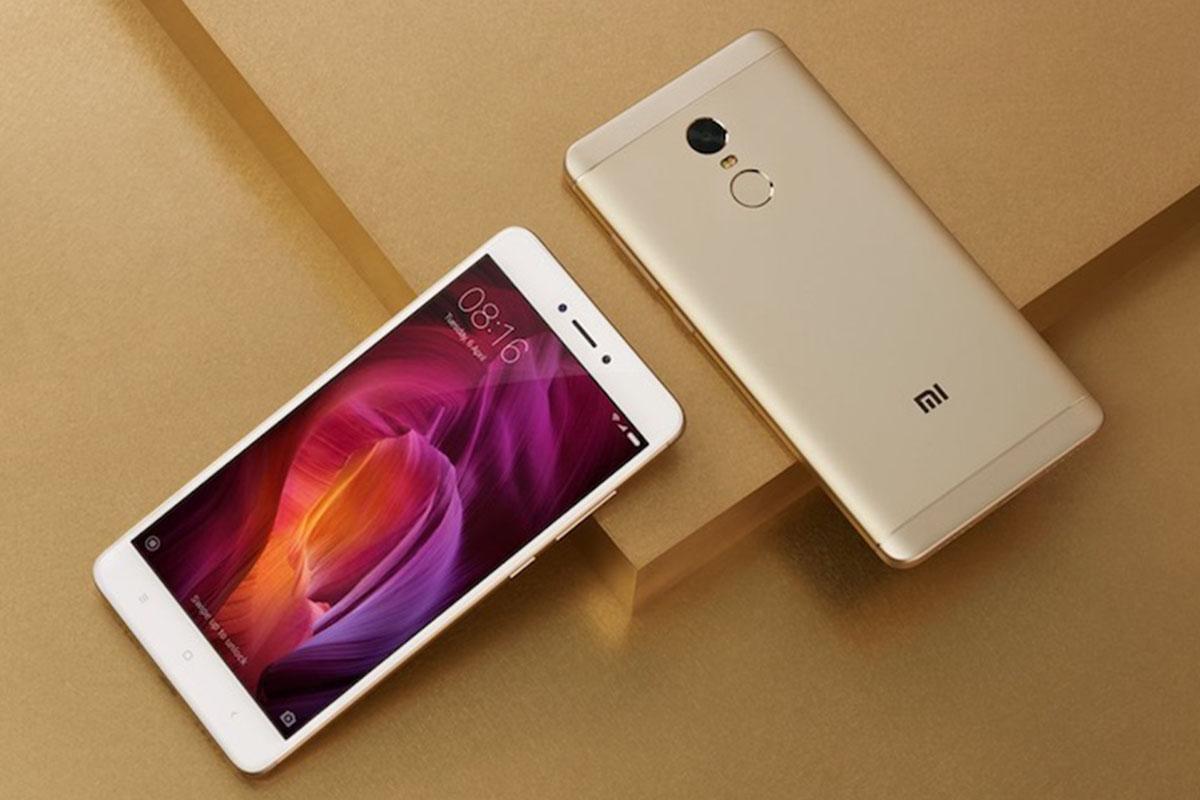 Theme for Xiaomi Redmi 4X 1 0 2 APK Download - Android