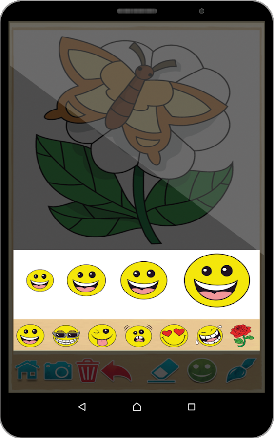 Painting and drawing for kids and adults APK Download - Android ...