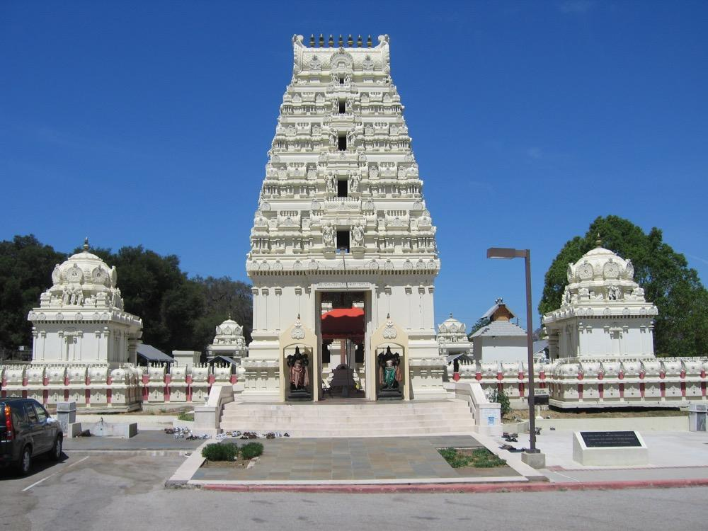 Hindu Temples Wallpapers - HD 1 0 APK Download - Android