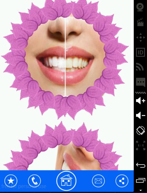 0e0aad406 وصفات تبييض الاسنان 1.0 APK Download - Android Health & Fitness Apps