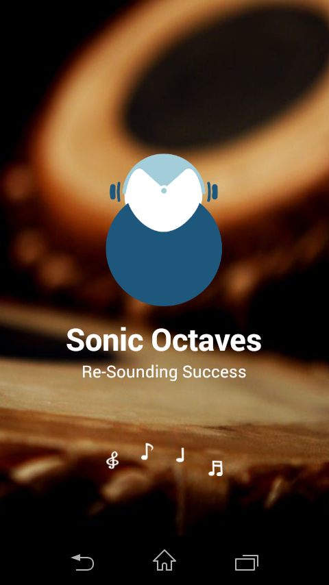 Sonic Classical 2 0 240316 APK Download - Android Music