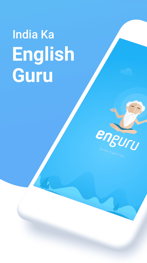 enguru: Learn Spoken English 3 9 6 7 APK Download - Android