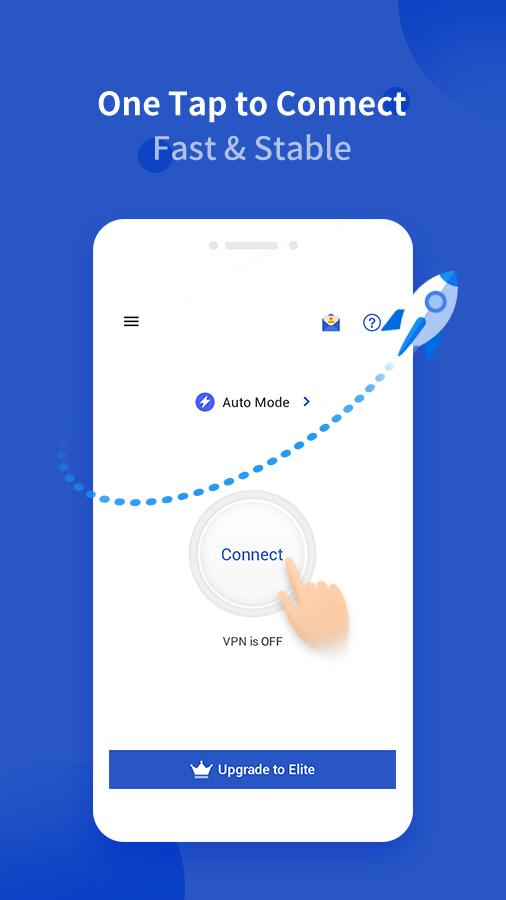 ShadowFox VPN - Free, Fast, Security & Unlimited 1 6 52 APK