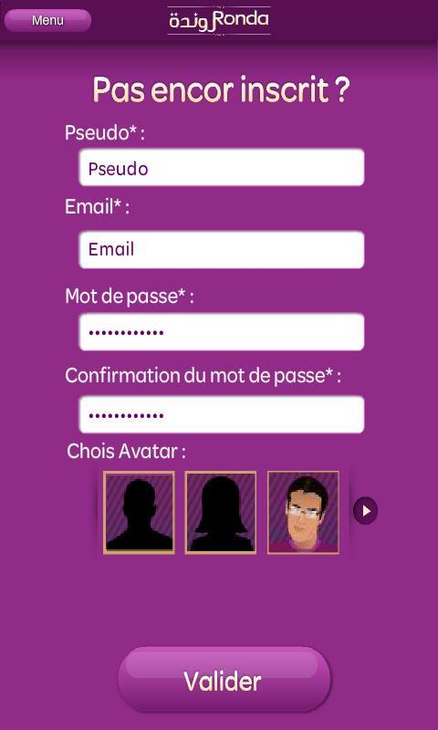 Online casino freispiele für registration