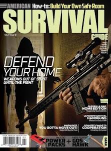 American Survival Guide 2.2 screenshot 5