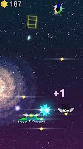 Purfekkt Universe  screenshot 6