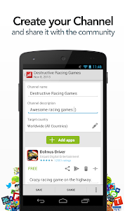 Playboard Best App&Game Review 3.1.1 screenshot 4