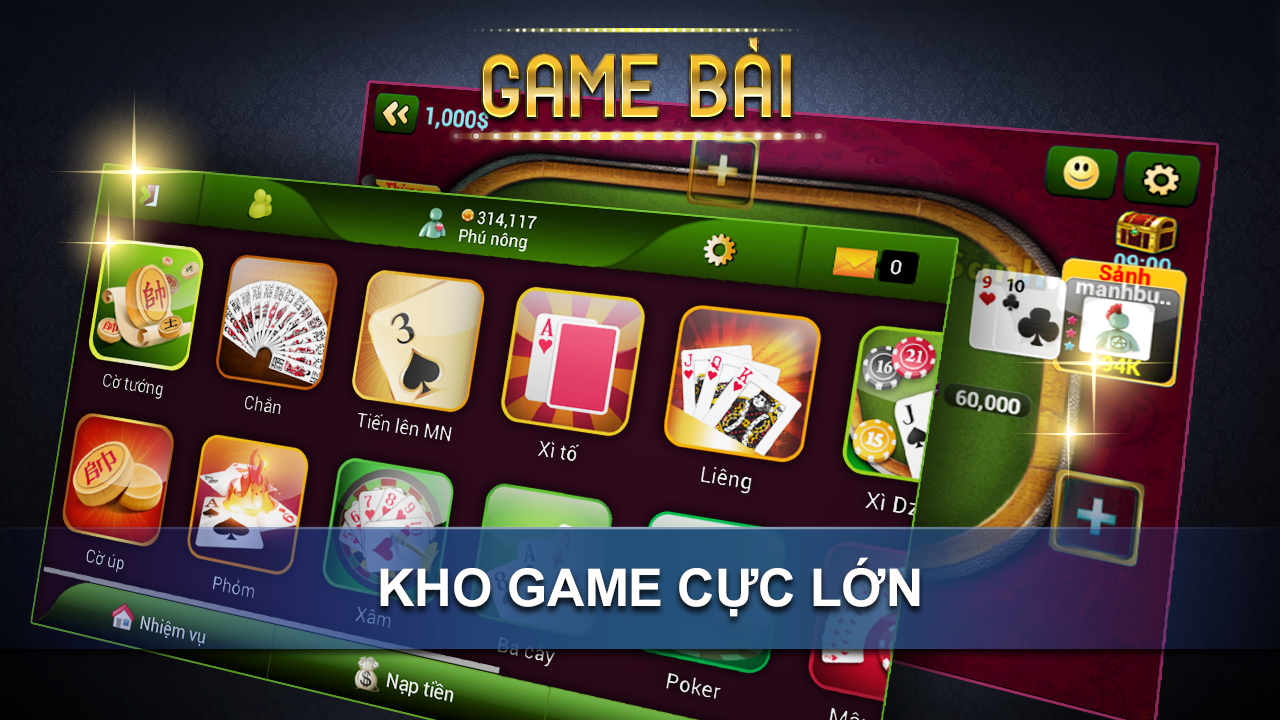 88 poker online