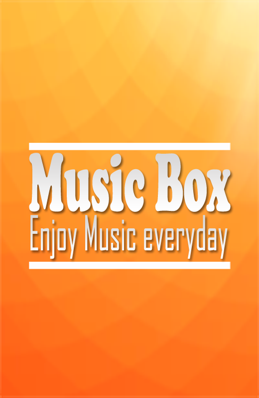Hindi Romantic Best Songs V1.0 APK Download - Android Music & Audio Apps