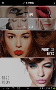Lakmé Makeup Pro 12.10.5 screenshot 11