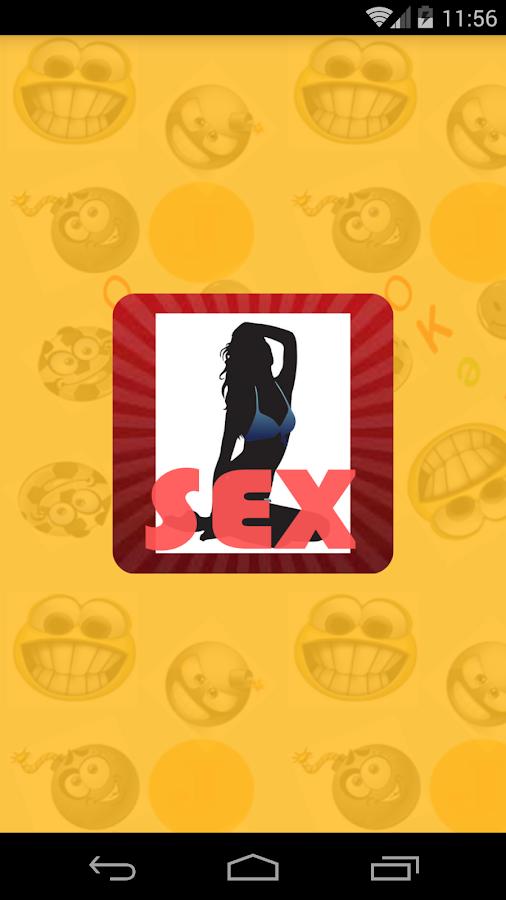 Hardcore porn stars nude