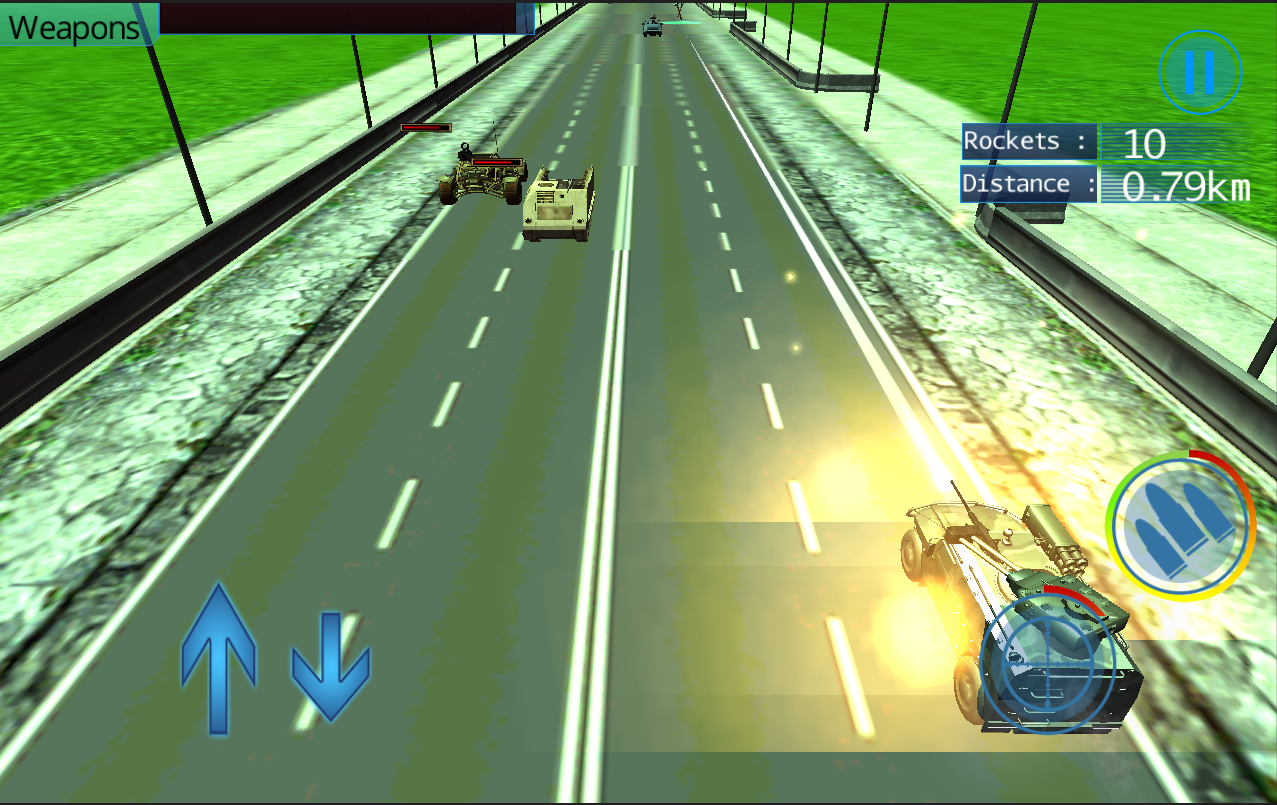 racer road burning 1 1 apk android racing