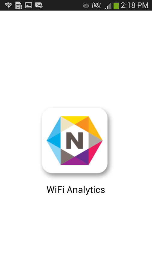 NETGEAR WiFi Analytics 1 0 19 APK Download - Android Tools Apps