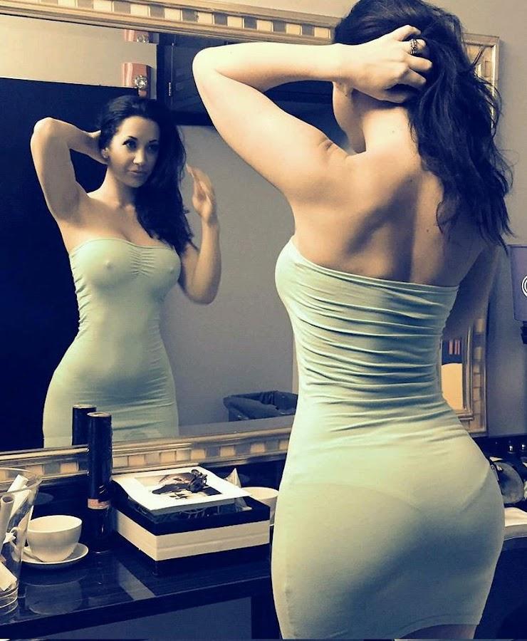 Bikini Sexy Girls Hd 10 Apk Download - Android -9329