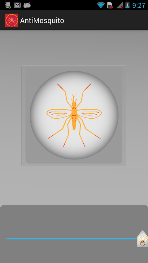 Q Mosquito App Review Anti Mosquito 1.0001 A...