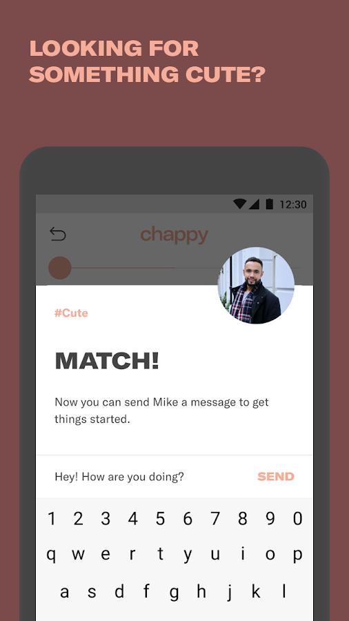match up dating app apk cape town hook up