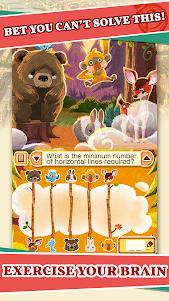 Layton's  Mystery Journey 1.0.6 screenshot 5