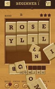 Words Crush: Hidden Words! 20.1123.01 screenshot 3