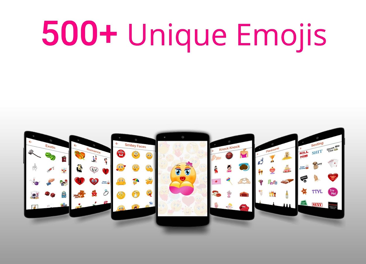 Dirty emojis 100 apk download android entertainment apps dirty emojis 100 screenshot 6 biocorpaavc Choice Image