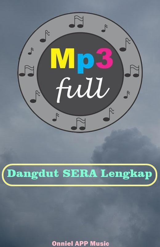 download lagu dangdut koplo sera lengkap