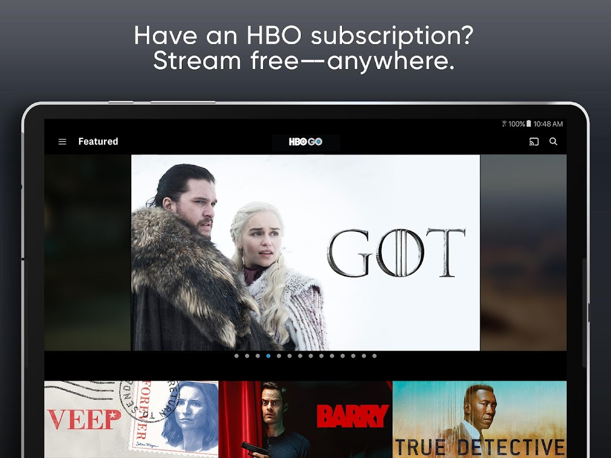 com hbo go 22 0 0 540 APK Download - Android cats