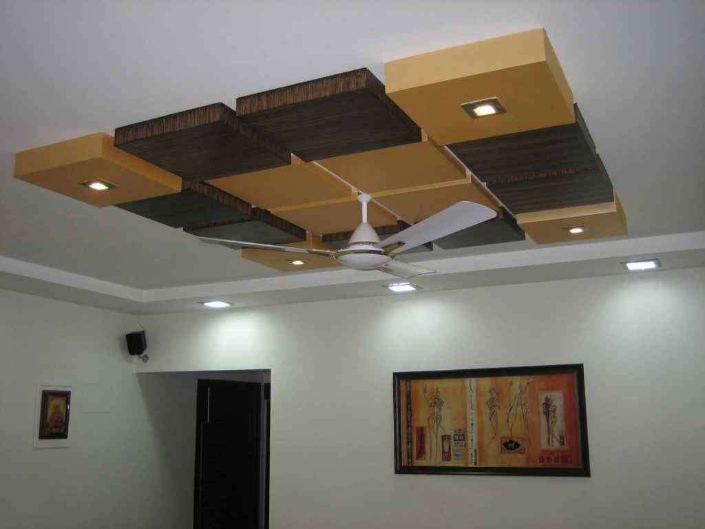 Home Ceiling Design Ideas 1 0 Screenshot