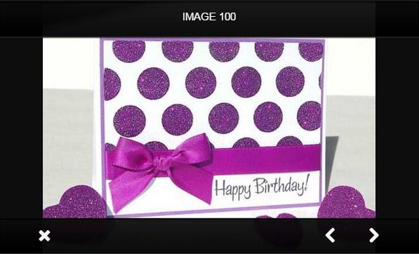 Birthday Card Design Idea 10 Apk Download Android Lifestyle Apps