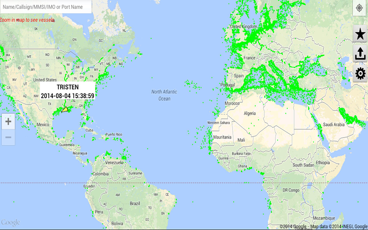 Satellite Map Downloader on street maps, earth maps, weather maps, temperature maps, dvd maps, types of maps, topographic maps, lake maps, sites atlas thematic maps, military maps, digital maps, radar maps, aerial maps, pomorskie poland maps, gis maps, live maps, space maps, internet maps, topographical maps, msn maps,