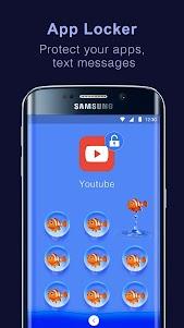 Solo Security - Antivirus & Security 1.4.2 screenshot 5
