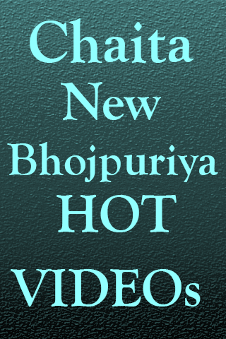 Download Bhojpuri Chaita Hit Video Songs 2018 3 6 Apk Android Entertainment Apps