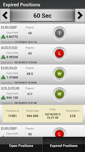 option world binary options apk