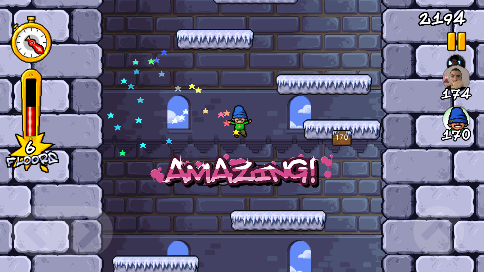 icy tower 2 free download