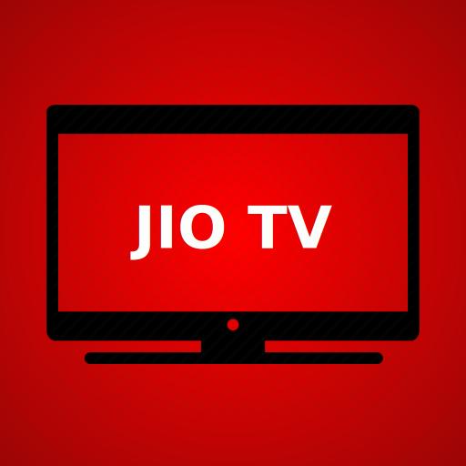 Free Jio Tv Live Cricket Movies Shows Tips 1 0 Apk