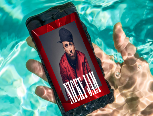 Nicky Jam X Remix Mp3 Songs 1 0 Apk Download Android