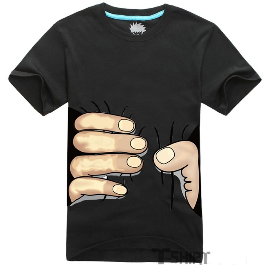 T Shirt Design 3d 10 Apk Download Android Lifestyle Apps