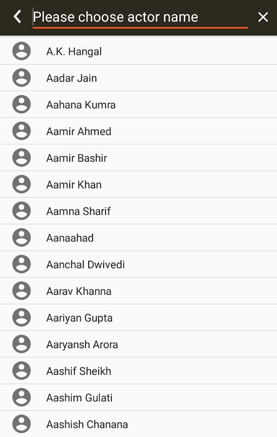 Hit Hrithik Roshan Songs Lyrics 40 Apk Download Android Music
