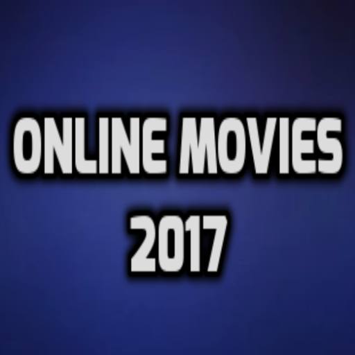 watch free movies 2017 1 0 apk download android entertainment apps